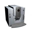 Модель кофемашины JURA