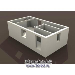 HouseBase 1