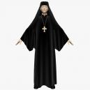 Одежда священнослужителя