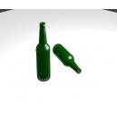 Пивная бутылка