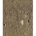 Текстура дорожного грунта