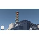 ВТ-2 Чернобыльской АЭС