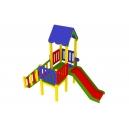 Игровой комплекс 2